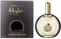 M. Micallef Arabian Diamond EDP 100ml