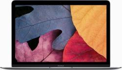 Apple MacBook 12 Z0SL0002Z
