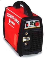 Helvi Globus 5000