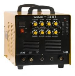 VELT WSME 200