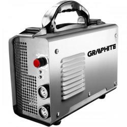 Graphite 56H810