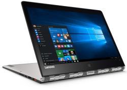Lenovo Yoga 900S 80ML008HHV