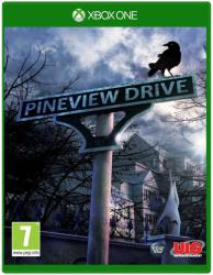 UIG Entertainment Pineview Drive (Xbox One)