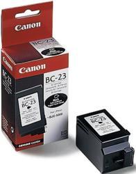 Canon BC-23 Black