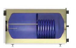 Reflex AC 250/1
