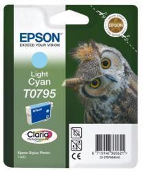 Epson T0795