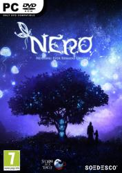 Soedesco N.E.R.O. Nothing Ever Remains Obscure (PC)
