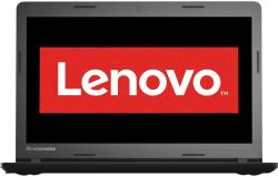 Lenovo IdeaPad 100 80QQ00R2RI