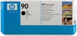 HP C5096A