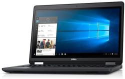 Dell Latitude E5570 DL5570I78512W710