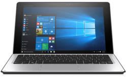 HP Elite x2 1012 G1 L5H10EA