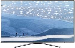 Samsung UE43KU6402