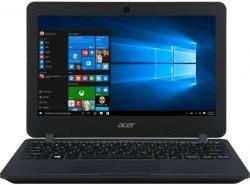 Acer TravelMate B117-M-C5YB W10 NX.VCHEX.001