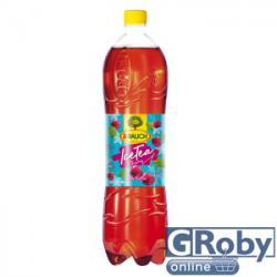 Rauch Meggyes Ice Tea 1,5L
