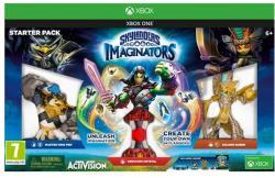 Activision Skylanders Imaginators Starter Pack (Xbox One)