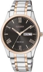 Citizen BM8507