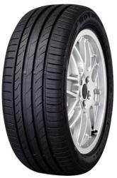 Rotalla RU01 XL 245/45 R18 100W