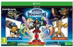 Activision Skylanders Imaginators Starter Pack (Xbox 360)