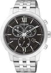 Citizen AT2301