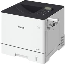 Canon i-SENSYS LBP712Cx (0656C001)