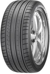 Dunlop SP SPORT MAXX GT XL 265/30 R21 96Y