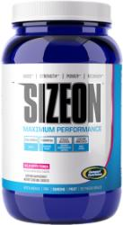Gaspari Nutrition SizeOn Max Performance 1,58kg