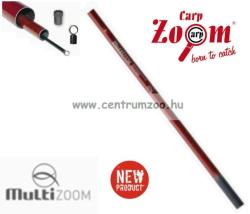 Carp Zoom MultiZoom Pole 400cm (CZ1879)