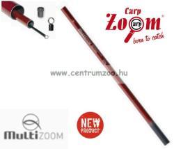 Carp Zoom MultiZoom Pole 400cm (CZ1879)