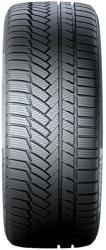 Continental ContiWinterContact TS850P ContiSeal 215/55 R17 94H