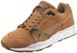 PUMA XT 1 Allover (Man)