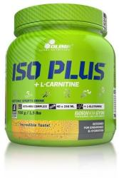 Olimp Sport Nutrition Iso Plus 700g
