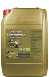Castrol Vecton Long Drain 10W-40 E6/E9 (20L)