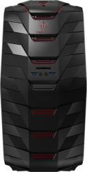 Acer Predator G6-710 DG.B1MEX.024