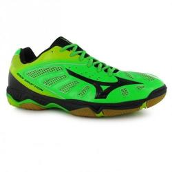 Mizuno Wave Eruption Court (Man)