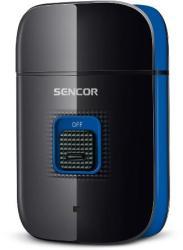Sencor SMS 3011