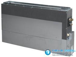 Daikin FNQ35A / RXS35L3