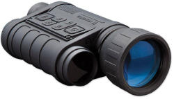 Bushnell Night Vision 4.5x40 Equinox Z (260140)