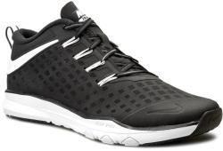 Nike Quick Train (Man)