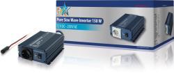 HQ PSW 150W 12V (HQ-PURE150-12)