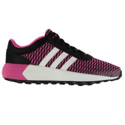 Adidas CloudFoam Race (Women)