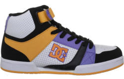 DC Shoes Rebound High (Women)