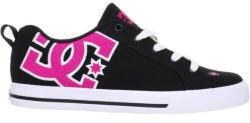 DC Shoes Chelsea TX SE (Women)
