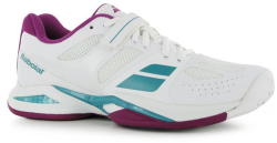 Babolat Propulse All Court (Women)