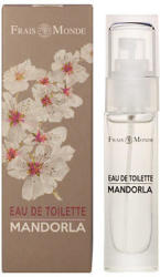 Frais Monde Almond EDT 30ml