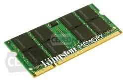Kingston 1GB DDR2 667MHz KAC-MEMF/1G