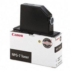 Canon NPG-7