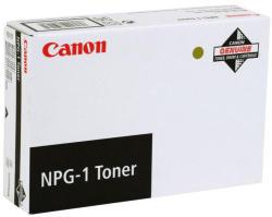 Canon NPG-1