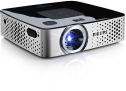Philips PicoPix 3417