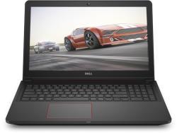 Dell Inspiron 7559 DI7559I716SHDDOS
