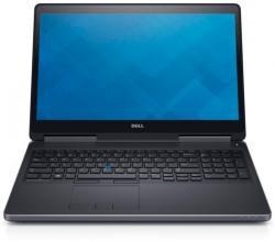 Dell Precision 7510 D-7510X-663136-111